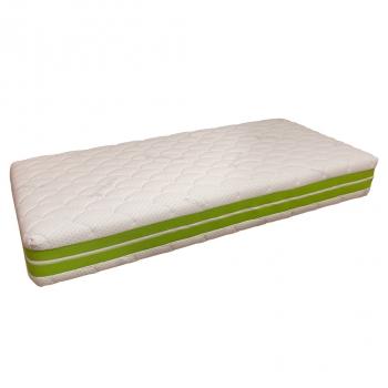 Saltele superortopedice Confort Forte