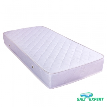 Saltele superortopedice Super Lux24