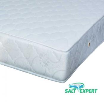 Saltele Premium