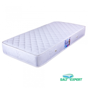 Saltele superortopedice Lux Confort Plus