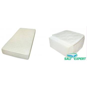 Saltele cu spuma poliuretanica OrtoFoam 10 cm